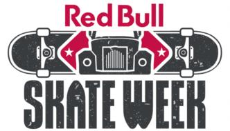 Red Bull Skate Week   Conclusa a Milano la prima edizione