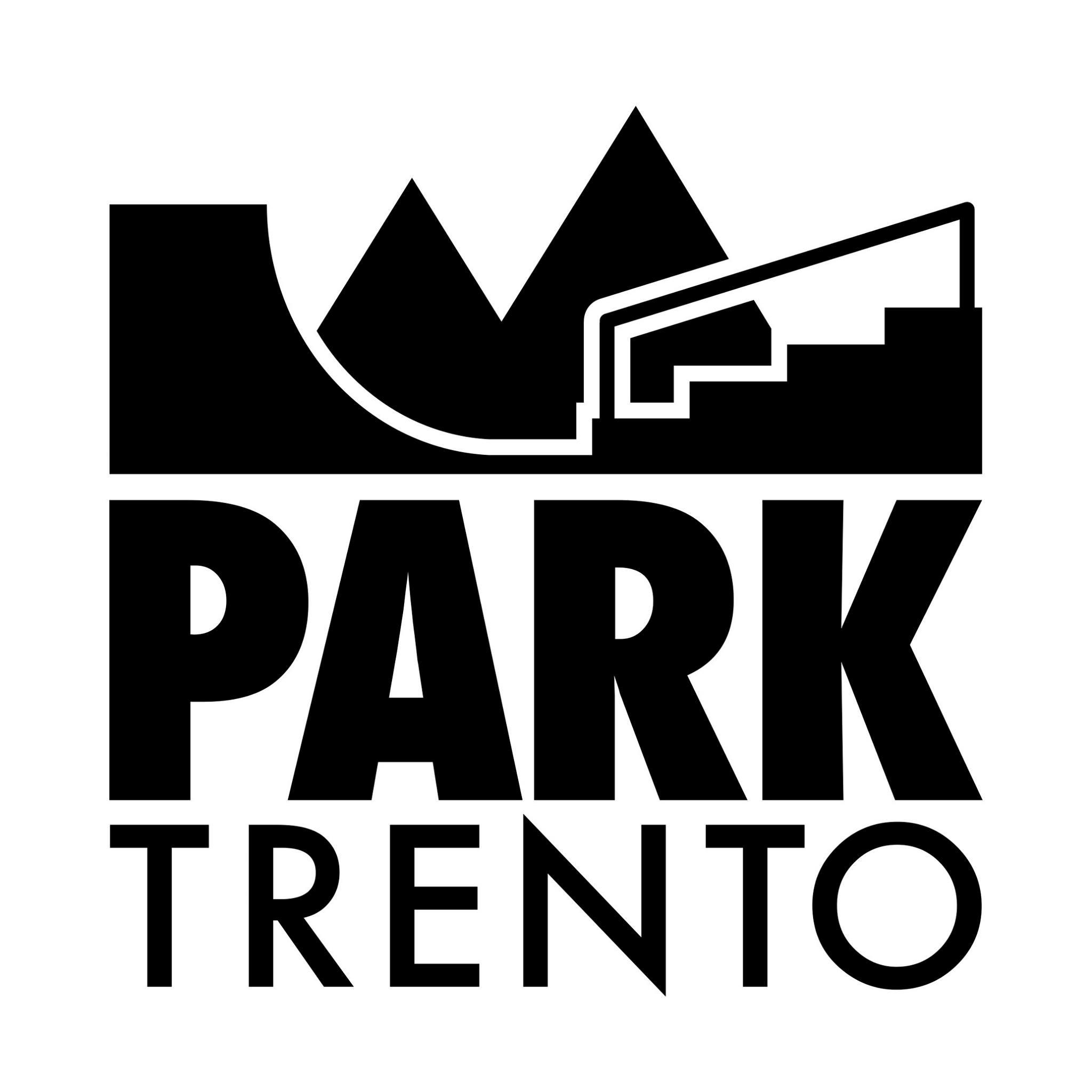 trento park