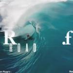Reef Road | MyRoad Series II