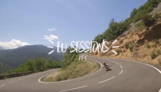 Original Skateboards – EU Sessions Pt. Five