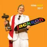 Enjoi Skateboards – Jackson Pilz PRO