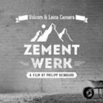 "The ""Zementwerk"" Project"
