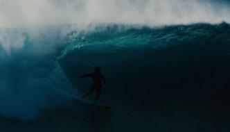 At Home & Hawaii – Matt McCabe