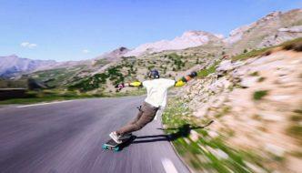 French Alp Ragging – Mirko