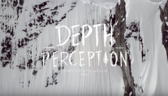 Depth Perception – Official Trailer