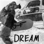 Road to Holy Bowly Part Three - Dream Trip
