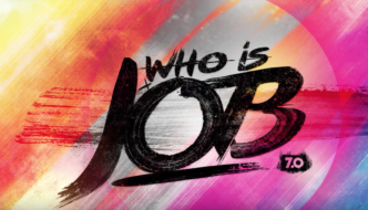 Jamie O'Brien is back: Who is JOB 7.0 Official Trailer