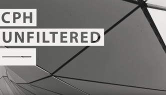 Vans BMX Presents UNFILTERED 1 – CPH feat. Anthony Perrin & Kilian Roth