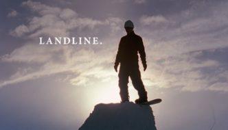 Vans Presents LANDLINE. – Trailer #1