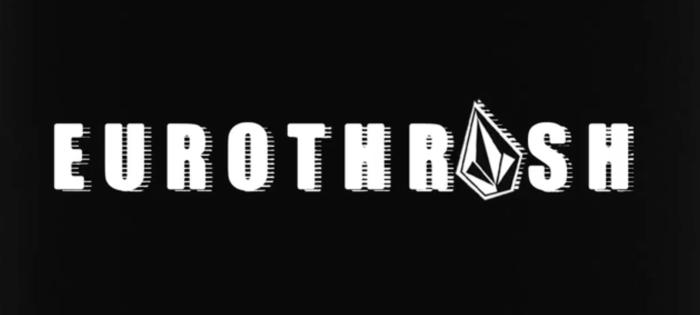 Eurothrash: The Movie