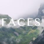 Prism Skate Co. – Faces – James Kelly