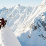 The Fourth Phase | Action Cut Travis Rice