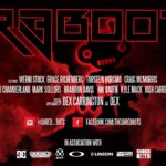 R3Boot Teaser – Shred Bots