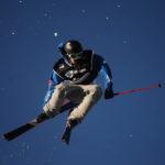 Big Air Milan si prepara per il gran finale: è l'ora dei freeskier