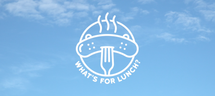 Daniele Galli / Kevin Duman – What's For Lunch?