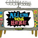 Aliens Was Here – Full Movie | Volcom Surf