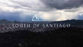 Billabong Adventure Division – South of Santiago