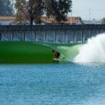Come funziona la Wave Pool di Kelly Slater?