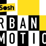 The Ultimate BMX Video Contest – Sosh Urban Motion 2017