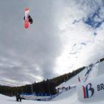 Volcom dà il Benvenuto a Hailey Langland nel Global Snow Team | True To This