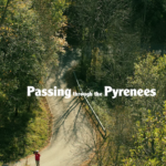 Arbor Skateboards - Passing through the Pyrenees with Axel Serrat