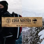 Arbor Snowboards – Charles Reid's Ender Part from Cosa Nostra