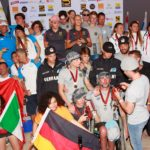 19th Cable Wakeboard Europe & Africa Championships  –  Final Recap
