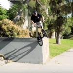 Jack Kelly – California – Colony BMX