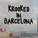 Krooked Team in Barcelona : LSD Bonus Edit