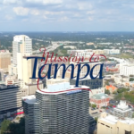 Mission to Tampa 2017