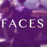 Prism Skate Co.- FACES – Cooper Darquea