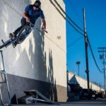 The Ramp II – Alex Donnachie & Kevin Kalkoff