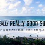 The Rip Curl Team House | North Shore, Oahu