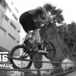 Vans Presents UNFILTERED - Morocco feat. Bruno Hoffmann & Alex Donnachie