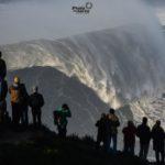 Nazaré Epic Moments – 18/01/2018
