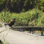 Explore The More | 2x Wake Park Champion Daniel Grant on #TheSearch