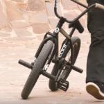 """Flybikes """"Journeys"""" Featuring Devon Smillie & Courage Adams – TEASER"""