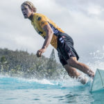 "John John Florence: ""I Just Want to Get Better"""
