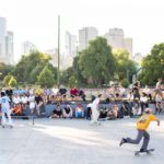Lewis Marnell Memorial Jam Highlights