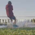 Ronix Wakeboards – Welcome Tyler Higham