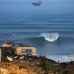 Nazare Moments – Ancora Big Waves dopo il Nazaré Challenge