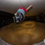 Big Air Lab – Open Day Report!