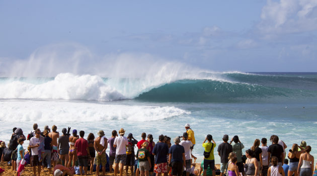 PIPELINE MASTER EVENT  CANCELLED FOR 2019