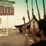 Paris Truck Co. | Dust Motel
