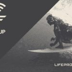 "WSL presenta ""The Founders Cup"""
