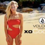 Coco Ho Documentary – Uno sguardo alla carriera della famosa surfer Hawaiana