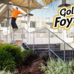 Golden Foytime: SOTY & Friends Go Big Down Under