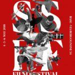 SSFF – Skate & Surf Film Festival 2018