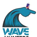 Wave Hunters Pro Levanto