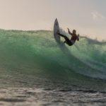 Surfing e Wakesurf entrano ufficialmente nella FISW